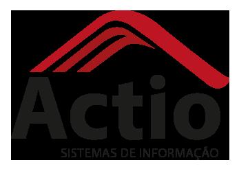 flsouza-actio-logo